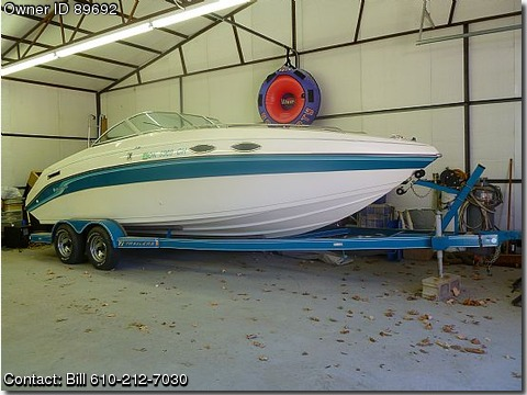 New & Used Celebrity boats for sale - Boat Trader