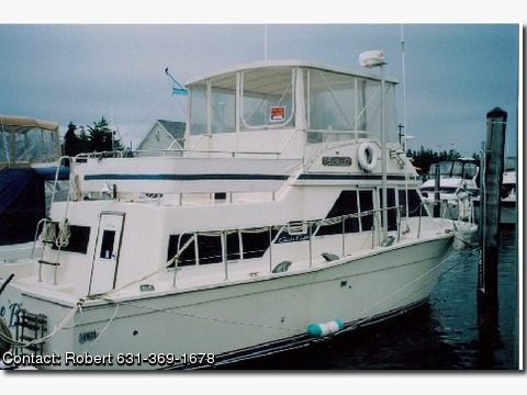 Used Chris Craft Boats For Sale By Owner