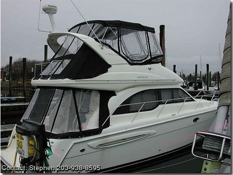 Meridian 341 7662401 pontooncats used boats for sale by owner no frills just  at nearapp.co