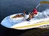 2004 Nautic Star 202 SC